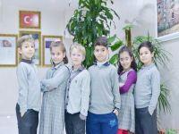 öğrencilerimiz